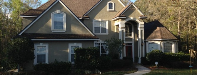 Roofing contractors roofing contractor jacksonville fl - Bitumen sheets pros and cons ...