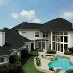 GAF_Timberline_HD_Charcoal_Shown_For_Color