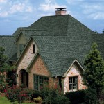 GAF_Timberline_HD_Slate_Shown_For_Color