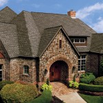 GAF_Timberline_HD_Weathered_Wood_Shown_For_Color