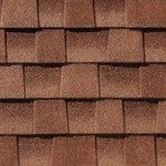 Timberline_HD_Sunset_Brick
